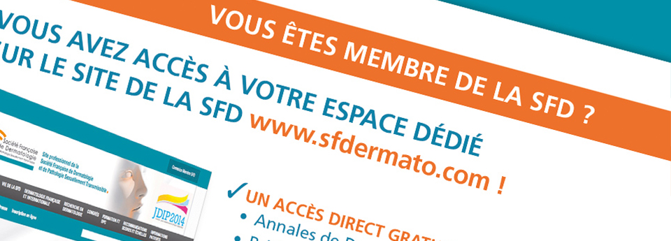 Avantages Juniors-SFD